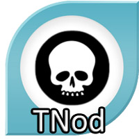 tnod user password finder